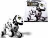 Zoomer Interaktywny Pies Dalmatyńczyk (6040537)