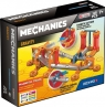 Mechanics Gravity 115 elementów (772)