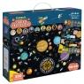 Puzzle 300: Xplore Team - Układ SłonecznyWiek: 9+