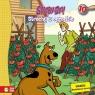 Scooby-Doo Strachy w ogrodzie