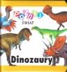 Dinozaury Poznaj świat