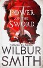 Power of the Sword Wilbur Smith