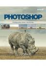 Photoshop Profesjonalny retusz i fotomontaż Glyn Dewis