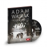 Wilki 	 (Audiobook) Wajrak Adam