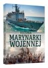 Historia marynarki wojennnej