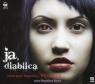 Ja diablica  (Audiobook) Miszczuk Berenika Katarzyna