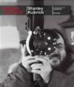 Stanley Kubrick Bill Krohn