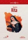 Skuteczni Święci - Święta Rita