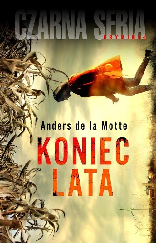Koniec lata Motte Anders