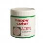 Farba akrylowa 250 ml - zielona (353573)