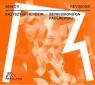 Impressions on Paderewski Krzysztof Herdzin