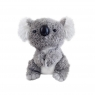 Maskotka Koala INCOOD (0104-0002)