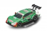 Auto Audi RS 5 DTM N Muller No 51 (20064172) od 6 lat