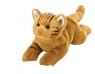 Suki, Kot Pomarańczowy pręgowany leżący 35 cm (12072)