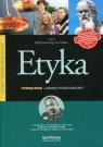 Odkrywamy na nowo Etyka Podręcznik Zakres podstawowy