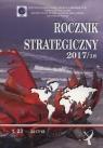 Rocznik strategiczny T.23 2017/2018