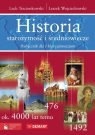 Historia 1  Podręcznik Starożytność i średniowiecze