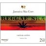 Jamaica Ska Core