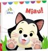 Disney Maluch Miau