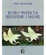 Homo mysticus hinduizmu i islamu Kłodkowski Piotr