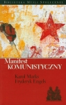 Manifest komunistyczny  Marks Karol, Engels Fryderyk