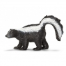 SCHLEICH Skunks