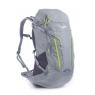 Plecak trekkingowy Moonwalker 38