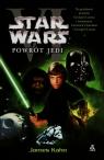 Star Wars Powrót Jedi