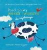 Poeci polscy. Wiersze i wierszyki dla najmłodszych
