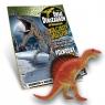 Świat Dinozaurów. Tom 19. Spinozaur praca zbiorowa
