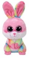 Beanie Boos Lollipop - kolorowy królik 15 cm (TY 36872)