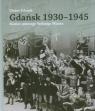 Gdańsk 1930-1945