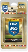 Blister z kartami FIFA 365 (06972)