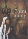 7 dni Fatimy Łaszewski Wincenty