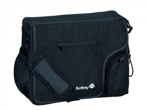 Torba Mod Bag czarna (16339600)