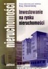Inwestowanie na rynku nieruchomości