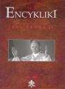 Wielka Encyklopedia Jana Pawła II tom 39. Encykliki. Redemptor Hominis, Dives Polak Grzegorz (redakcja)
