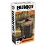 Bunkr BattleZones Zasłona Urban Sand Barrier Crate