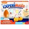 Kuchenne eksperymenty (A319-10106-N)