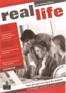 Real Life Pre-Intermediate Workbook with CD