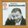 Zbigniew Zamachowski - portret muzyczny