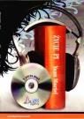 Życie Pi  (Audiobook)