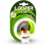 Loopy Looper - Flow Thierry Denoual
