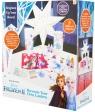 Udekoruj własny lampion Frozen 2