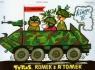 Tytus Romek i A'tomek Księga IV Tytus żołnierzem