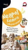 Neapol Kalabria i Półwysep Gargano