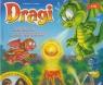 Dragi (210725)