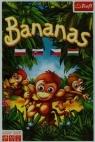 Bananas (01072)