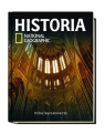 Historia National Geographic t.21 (WYXDHNG0021)