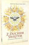 Z Duchem Świętym. Konferencje rekolekcyjne Anastasio Ballestrero OCD